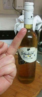 01 - banana wine.jpg