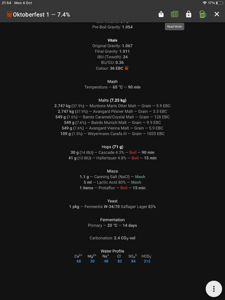 1FEAD5F5-2D0E-49B1-8746-39F4E0352C5B.png
