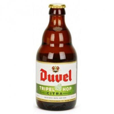 beer-duvel-tripel-hop-citra-triple-belgium-95-33-cl.jpg