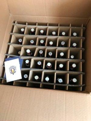 beer2 2.jpg