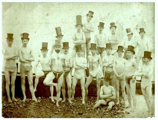 Before Shirts were invented.jpg