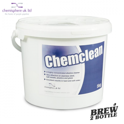 ChemClean 5Kg.png