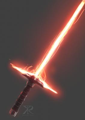 crossguard_saber_by_raikoh_illust-d88lnfn.png