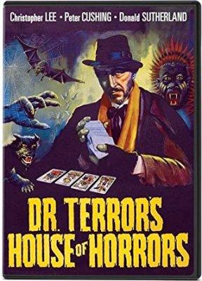 dr terror.jpg