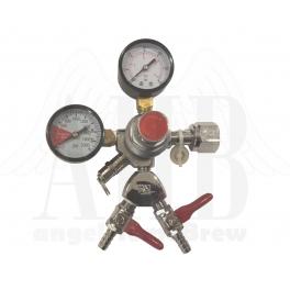 dual-gauge-gas-regulator-with-y-spliiter.jpg