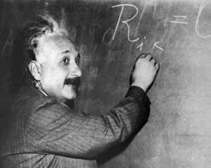 Einstein-300x240.jpg