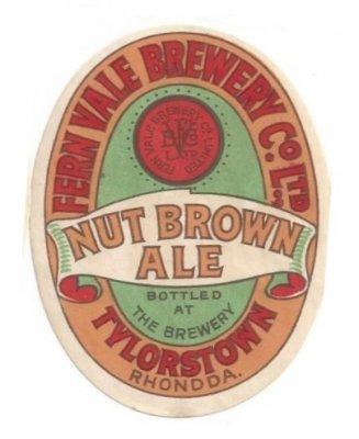 Fernvale nut brown ale (-).jpg