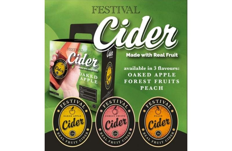 Festival Cider Kits.jpg