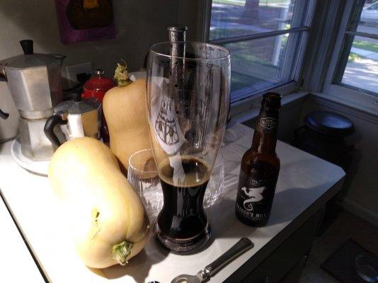 g beer.jpg