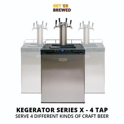 GEB-Kegerator-4-taps.jpg