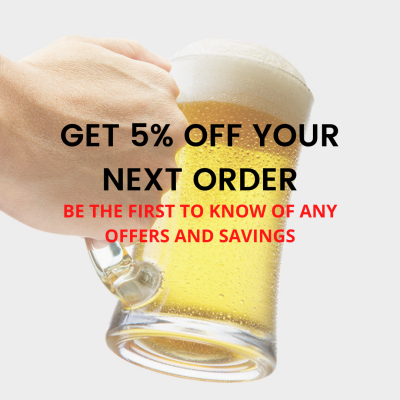 GET 5% OFF YOUR NEXT ORDER.png
