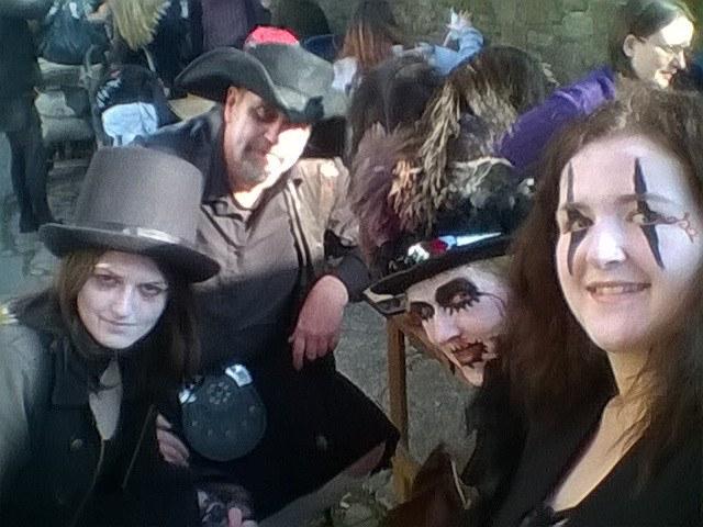 halloween 2015 8.jpg