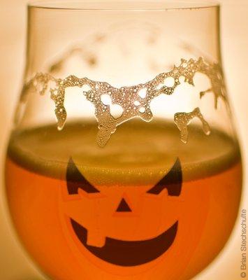 Halloween-Beer.jpg