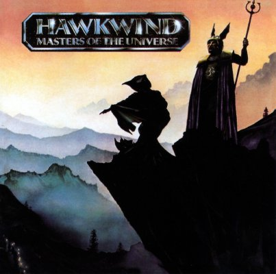 Hawkwind - Masters Of The Universe - Front.jpg