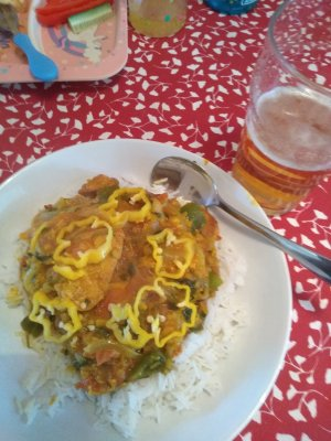 Curry Page 4 The Homebrew Forum