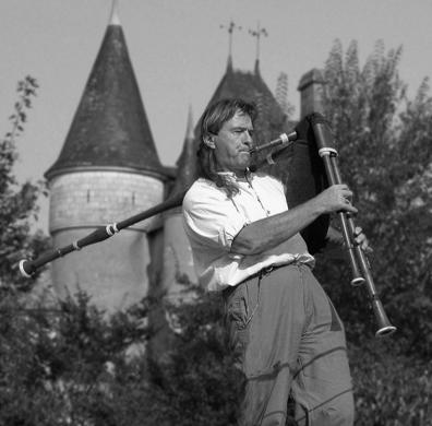 L'instrument chateau.jpg