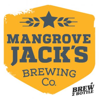 Mangrove Jacks Logo large.png