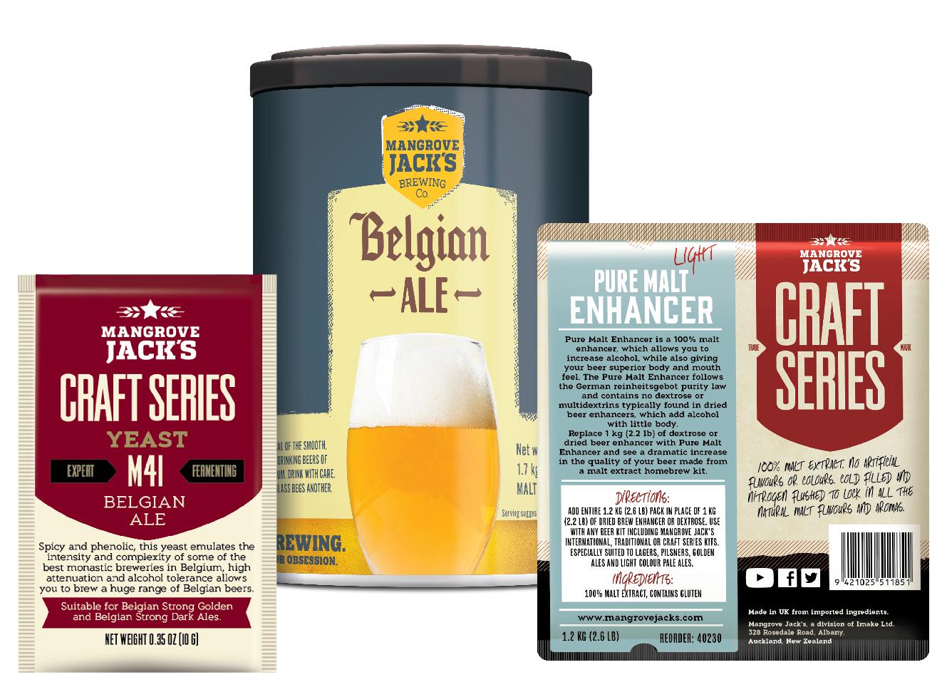 MJ Belgian Ale.jpg