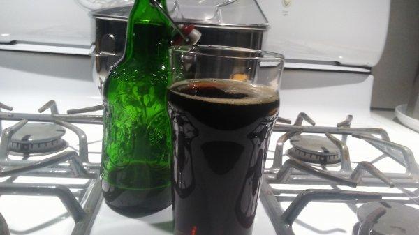 old ale mistake.jpg