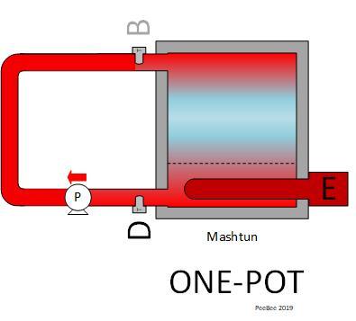 ONE-POT.jpg