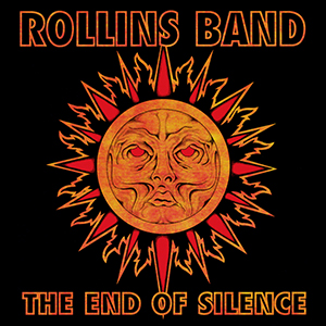 Rollins_Band_-_The_End_of_Silence.jpg
