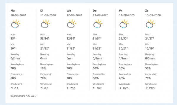 Screenshot 2020-08-09 at 08.08.31.png