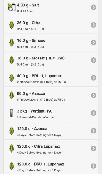 Screenshot_20210607-054017_BeerSmith 3.jpg