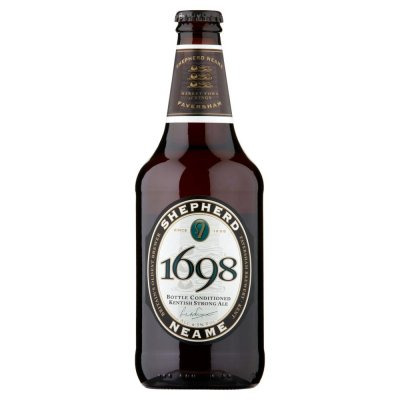shepherds-neame-1698-celebration-ale-english-ale-8x500ml-nrb-bottle-case_temp.jpg