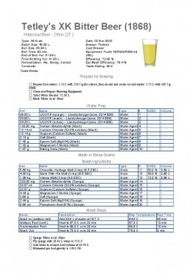 Tetley s 1868 XK Bitter Beer-page-001.jpg