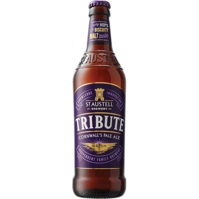 Tribute-bottle-Cornwalls.jpg
