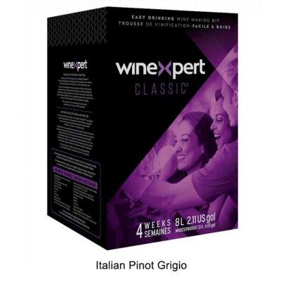 winexpert-classic-italian-pinot-grigio-700x700.jpg